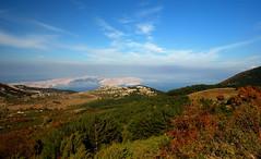 Velebit (roksoslav) Tags: velebit croatia 2008 nikon d80 sigma18125mm jesen autumn