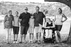 032A5124-Edit.jpg (shoelessphotography) Tags: balmoralbeach hoodfamily michelle jane shoeless shoelessphotography