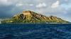 Diamond Head (Oliver Leveritt) Tags: nikond7100 afsdxvrnikkor18200mmf3556gifed oliverleverittphotography hawaii oahu honolulu diamondhead volcaniccrater mountain scenery