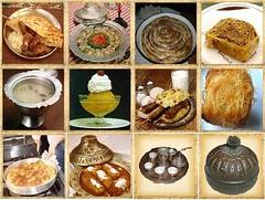 Dođoh, vidjeh, pojedoh - I came, I saw, I ate (Keep calm & visit Sarajevo) Tags: food sarajevo baklava burek bosanska kahva bih čaršija sarma japrak čorba