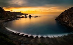 Ericdress Reviews (ericdressreviews) Tags: ericdressreviews beauty nature playa playadelsilencio asturias