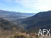 Calomini-28 (Cicloalpinismo) Tags: calomini promiana molazzana zappello gallicano casa del regolo cicloalpinismo cicloescursionismo escursione apuane extreme aex alpi parco video foto mountain bike mtb cai appennino sentiero foce monte vetta