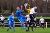 Rothesay Brandane 3- 1 Weir Recreation AFC (ufopilot) Tags: bute rothesay brandane brandanes danes amateur football soccer scotland