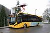 SRWT 4965-2 (Public Transport) Tags: autobus bus buses bussen bussi namur provincedenamur publictransport srwt volvo transportpublic transportencommun wallonie busz hybrid hybride