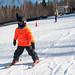Various images taken at 50 th Anniversary event at Mark Arendz Provincial Ski Park