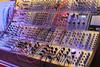My Modular (Jyoti Mishra) Tags: derby england unitedkingdom gb modular modularsynthesizer