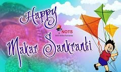 Happy Makar Sankranti (neetonlinetestseries) Tags: happy makar sankranti