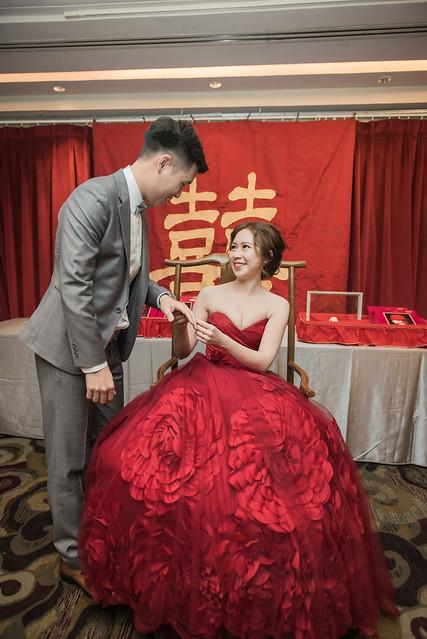 台北婚攝,台北喜來登,喜來登婚攝,台北喜來登婚宴,喜來登宴客,婚禮攝影,婚攝,婚攝推薦,婚攝紅帽子,紅帽子,紅帽子工作室,Redcap-Studio-38