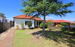 33 Townsend Street, Condell Park NSW