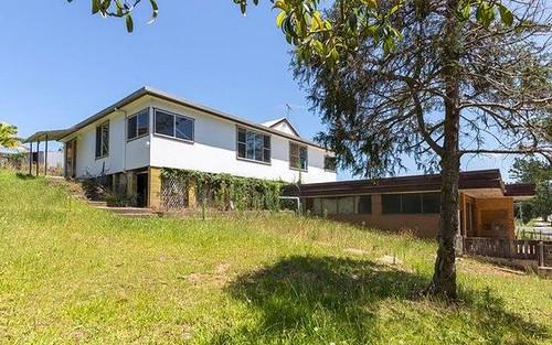 10 - 12 Beach Street, Woolgoolga NSW 2456