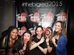 Big Red 2015