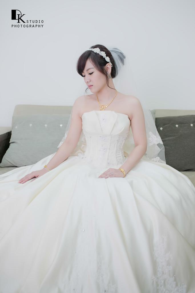 婚禮-0082.jpg