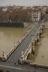 Rome 2010 541