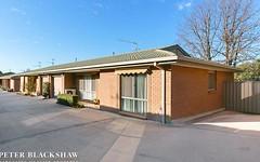 2/15 Henderson Road, Queanbeyan NSW