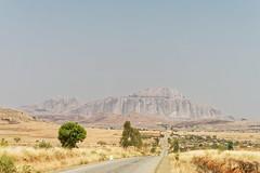 DSC06773_DxO-1_Bildgröße ändern (Jan Dunzweiler) Tags: afrika madagaskar fahrradreise radreise momotas africanbikers jandunzweiler