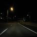 2008 06 05 - 2372 - Greenville - I-295 at US 6