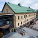 Hotel Skansen i Båstad