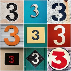 3 Mosaic (by Leo Reynolds)