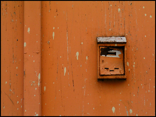 hotmail by Bright Tal.