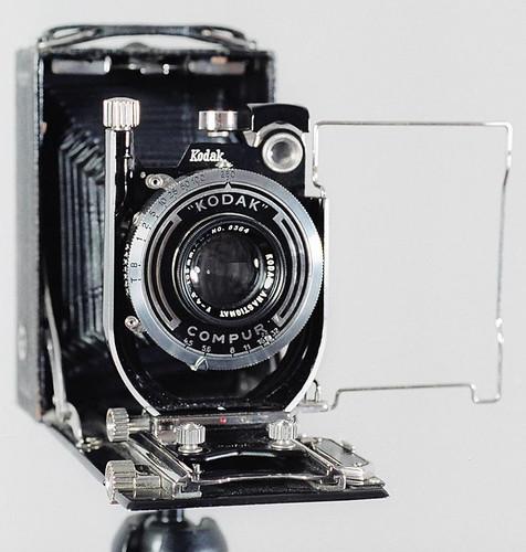 camera 35mm nikon kodak folder nagel fm2 portra160vc 65x9 recomar18 sheetfilm studioflash n30002 recomar
