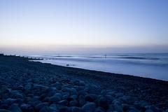 Waves (Jon. Ellis) Tags: waves groyne sheringham northnorfolk