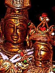lakshmi narayan by SHANKAR