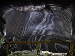 Turda salt mine (TheHybris) Tags: salt mines romania turda