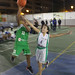 """IMDT vs San Pedro Pascual • <a style=""""font-size:0.8em;"""" href=""""http://www.flickr.com/photos/97492829@N08/30748132903/"""" target=""""_blank"""">View on Flickr</a>"""