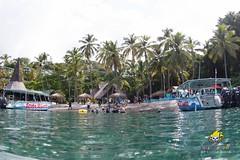 slu_bradh_V55A1028012 (kaufmankronicle) Tags: diving kidsseacamp stlucia