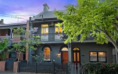 253 Lawrence Street, Alexandria NSW