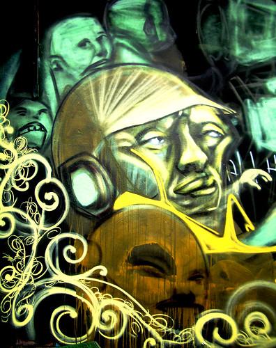 graffiti creator free. Free Graffiti Creator: