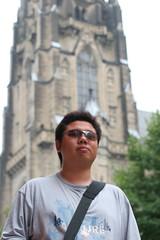 IMG_7326 (GeoffreyJumbo) Tags: germany me geoffrey