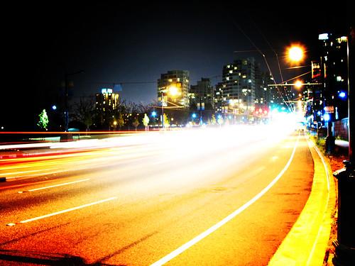 Street Lomo