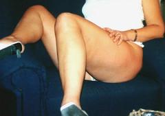 legs n vest in Budapest (xjyxjy) Tags: blue music sexy topv111 topv2222 dark relax fun topv555 topv333 shoes erotic legs knickers topv1111 budapest topv999 bodylanguage couch sofa thighs topv777 vest ashtray topv3333 topv4444