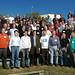 DSTC-Farewell-Symposium