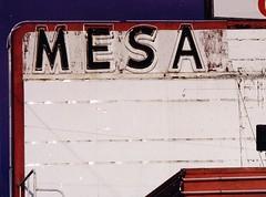 It's the Mesa, baby! (JM L) Tags: desktop light wallpaper urban cinema sign retail bar night marquee restaurant neon background screen liquor signage theme shopwindow orangecounty canona1 1s22s22p6 costamesa fondo pantalla hintergrund suboptimal 桌面壁纸 fondodepantalla grotesqueries mesatheatre edwardsmesa fondsdécran 20mmfd postcardsfromheck обоидлярабочегостола デスクトップの壁紙 ડેસ્કટોપવોલપેપર desukutoppunokabegami