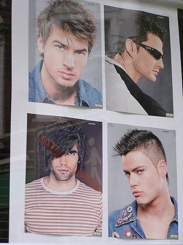 courtney thorn smith hairstyle. If you learned anything new about hairstyle finder men in this site,
