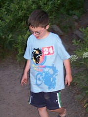 100_0465 (photo_mom) Tags: jacksonlake 2005