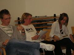 Bad Homburg 27.11.06 039 (11bg3) Tags: badhomburg gks klassenfahrt 11bg3