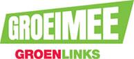 GroeiMee GroenLinks