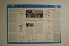 IMG 4794 (cgommel) Tags: immo ptb atomic clock atomuhr cesium caesium poster