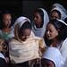 Eritrea - Eritrean wedding