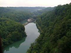 Ponte di Paderno d'Adda (Marsala Florio) Tags: luoghi adda fiumi rivers
