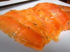 Local king salmon 5
