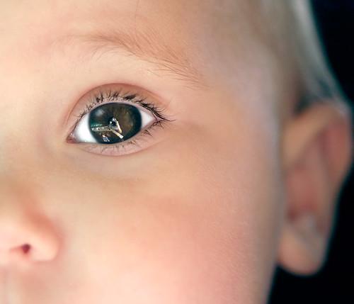 صور اطفال جميلة 2012، صور اطفال حلوين 2012