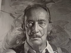 Dali by Bicherele