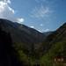 Almaty_3