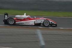 050828_4345.JPG (Shin_s) Tags: motorsports motorracing formulanippon fujispeedway fisco f3