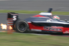 050828_4912.JPG (Shin_s) Tags: motorsports motorracing formulanippon fujispeedway fisco f3