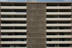 gulf towers apts mom were ok4-1web copy